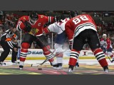 NHL 11 Screenshot #24 for Xbox 360 - Click to view