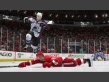 NHL 11 Screenshot #25 for Xbox 360 - Click to view