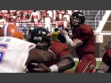 NCAA Football 11 Screenshot #89 for Xbox 360 - Click to view