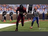 NCAA Football 11 Screenshot #90 for Xbox 360 - Click to view