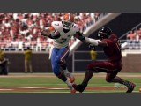 NCAA Football 11 Screenshot #91 for Xbox 360 - Click to view