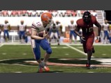 NCAA Football 11 Screenshot #92 for Xbox 360 - Click to view
