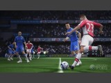 FIFA Soccer 11 Screenshot #1 for Xbox 360 - Click to view