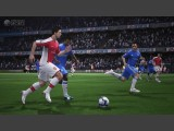 FIFA Soccer 11 Screenshot #1 for PS3 - Click to view