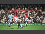 FIFA Soccer 11 Screenshot #2 for PS3 - Click to view