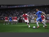 FIFA Soccer 11 Screenshot #3 for PS3 - Click to view