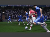 FIFA Soccer 11 Screenshot #4 for PS3 - Click to view