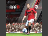 FIFA Soccer 11 Screenshot #5 for PS3 - Click to view