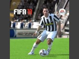 FIFA Soccer 11 Screenshot #6 for PS3 - Click to view