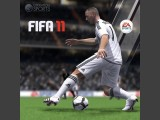 FIFA Soccer 11 Screenshot #7 for PS3 - Click to view