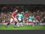 FIFA Soccer 11 Screenshot #2 for Xbox 360 - Click to view