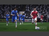 FIFA Soccer 11 Screenshot #3 for Xbox 360 - Click to view
