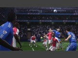 FIFA Soccer 11 Screenshot #4 for Xbox 360 - Click to view