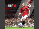 FIFA Soccer 11 Screenshot #6 for Xbox 360 - Click to view