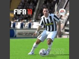 FIFA Soccer 11 Screenshot #7 for Xbox 360 - Click to view