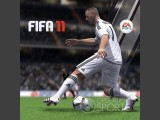 FIFA Soccer 11 Screenshot #8 for Xbox 360 - Click to view