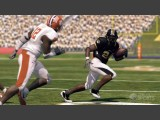 NCAA Football 11 Screenshot #93 for Xbox 360 - Click to view