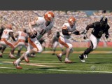 NCAA Football 11 Screenshot #94 for Xbox 360 - Click to view
