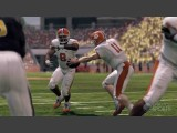 NCAA Football 11 Screenshot #95 for Xbox 360 - Click to view