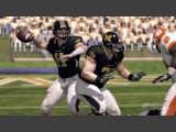 NCAA Football 11 Screenshot #96 for Xbox 360 - Click to view