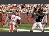 NCAA Football 11 Screenshot #97 for Xbox 360 - Click to view