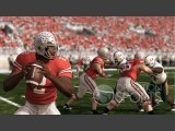 NCAA Football 11 Screenshot #98 for Xbox 360 - Click to view