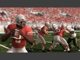 NCAA Football 11 Screenshot #99 for Xbox 360 - Click to view