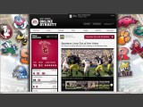 NCAA Football 11 Screenshot #95 for PS3 - Click to view