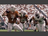 NCAA Football 11 Screenshot #104 for Xbox 360 - Click to view