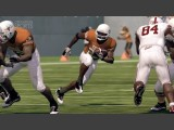 NCAA Football 11 Screenshot #105 for Xbox 360 - Click to view