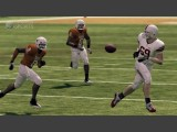 NCAA Football 11 Screenshot #106 for Xbox 360 - Click to view