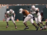 NCAA Football 11 Screenshot #107 for Xbox 360 - Click to view
