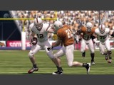 NCAA Football 11 Screenshot #108 for Xbox 360 - Click to view