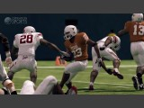 NCAA Football 11 Screenshot #109 for Xbox 360 - Click to view