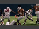 NCAA Football 11 Screenshot #97 for PS3 - Click to view