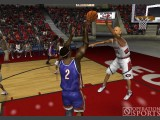 NCAA Final Four 2004 Screenshot #1 for PS2 - Click to view