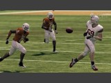 NCAA Football 11 Screenshot #100 for PS3 - Click to view