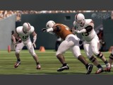 NCAA Football 11 Screenshot #101 for PS3 - Click to view