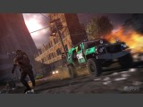 MotorStorm Apocalypse Screenshot #7 for PS3 - Click to view