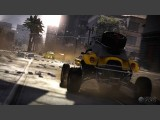 MotorStorm Apocalypse Screenshot #8 for PS3 - Click to view