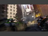 MotorStorm Apocalypse Screenshot #9 for PS3 - Click to view