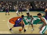 NCAA Final Four 2004 Screenshot #2 for PS2 - Click to view
