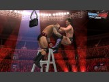 WWE Smackdown vs. Raw 2011 Screenshot #3 for Xbox 360 - Click to view