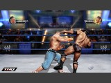 WWE All Stars Screenshot #4 for PS3 - Click to view