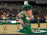 NCAA Final Four 2004 Screenshot #3 for PS2 - Click to view