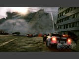 MotorStorm Apocalypse Screenshot #11 for PS3 - Click to view
