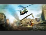 MotorStorm Apocalypse Screenshot #12 for PS3 - Click to view