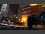 MotorStorm Apocalypse Screenshot #14 for PS3 - Click to view