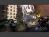 MotorStorm Apocalypse Screenshot #15 for PS3 - Click to view