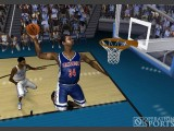 NCAA Final Four 2004 Screenshot #4 for PS2 - Click to view